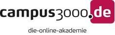 logo campus3000.de